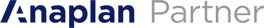 anaplan-partner-logo-color