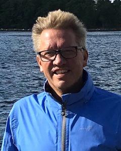 Olof de Verdier