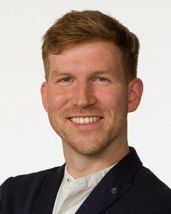 Philipp Erkinger