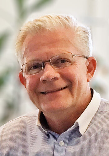 Morten-Jonassen